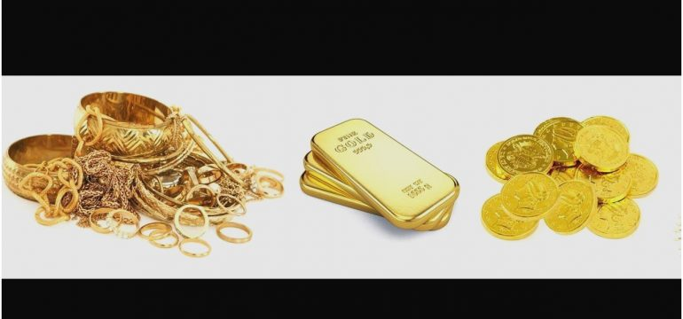 best place to sell gold jewellery 5 things to consider before selling gold jewellery