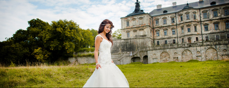 Tips That Help You To Hire A Professional Wedding Photographer