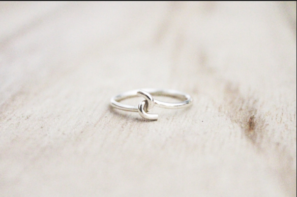 3 Superb Anniversary Gifts For Your Wife