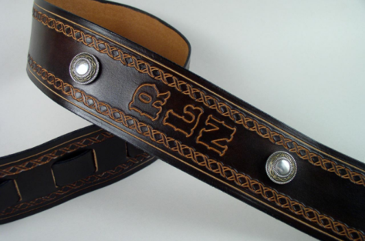 Spending much on guitar strap! Is it worth it?