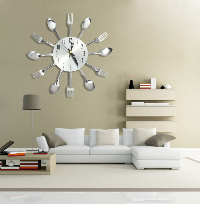 Wall clocks Adelaide Repairing Is Important for Your Wall Clocks