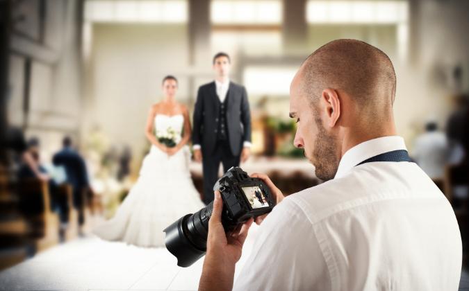 Ways To Save Money With Byron Bay Wedding Photographer