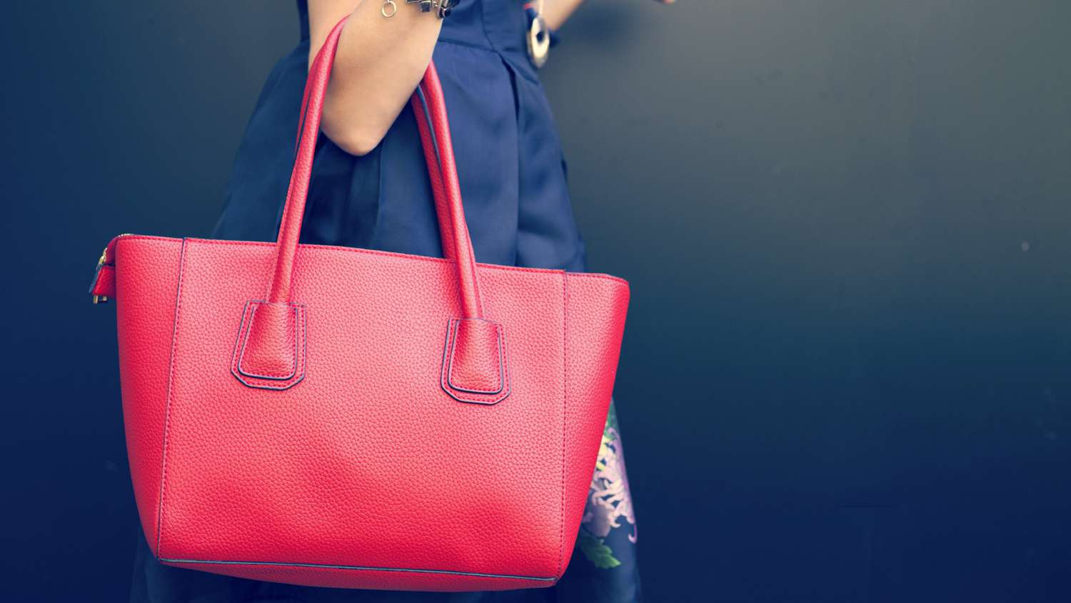Practical Steps to Choose Right Investment Bag