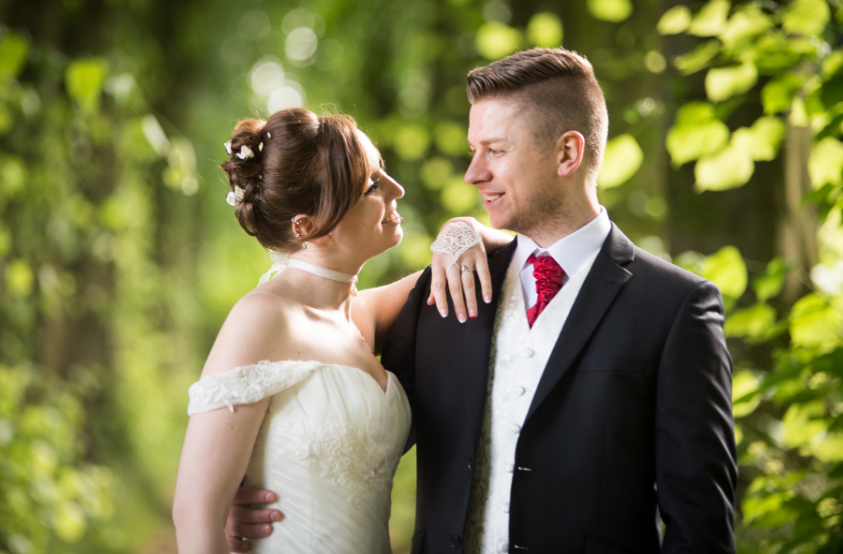 Photography cost for wedding:5 tips to save money