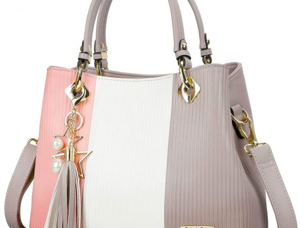 How to Pick a Designer Handbag Easily