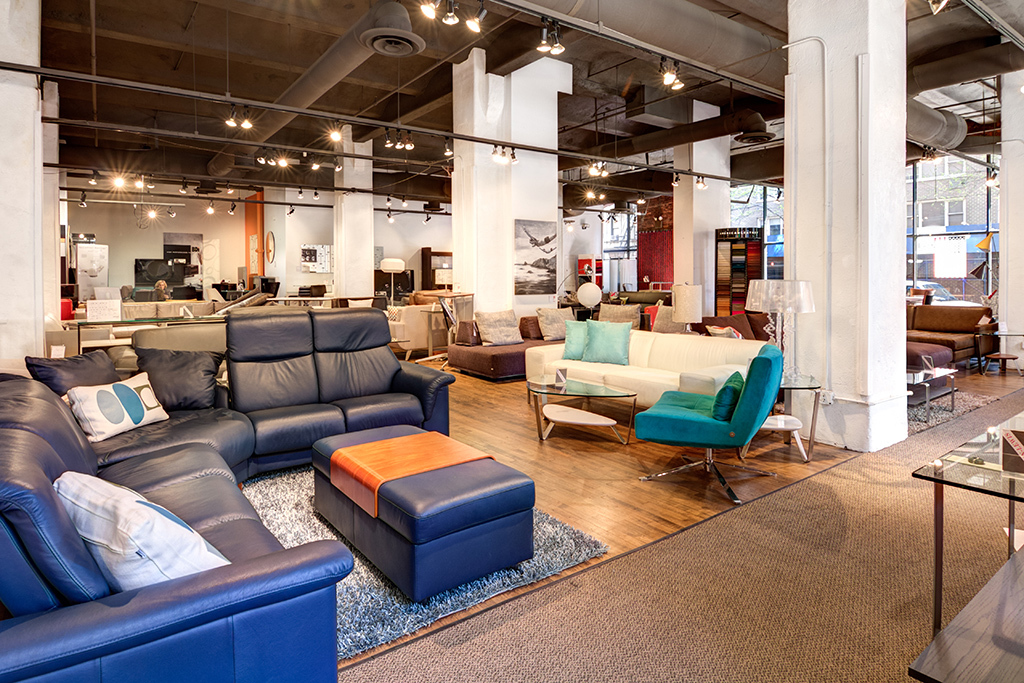 Identify The Best Furniture Store By Pointing Out Some Special Features In Byron Bay