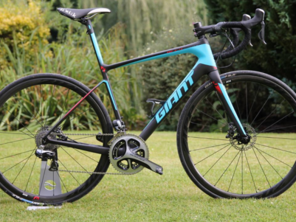 Things to Consider Before Buying Giant Defy Bicycles