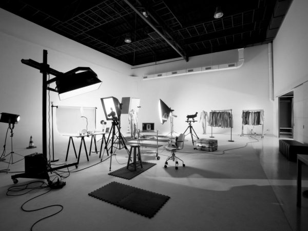Picking Skilled Services for a Business Video Brisbane