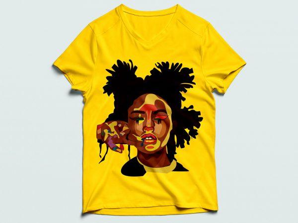 Where to Get Custom T Shirts