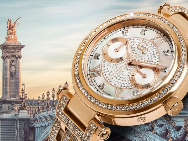 How to Find the Best Services for Watch Repair in Adelaide
