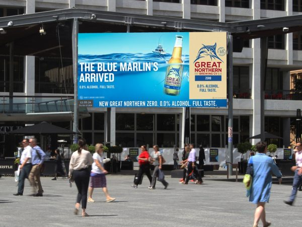 The Power Of Brisbane Advertising For Small And Bi Brands