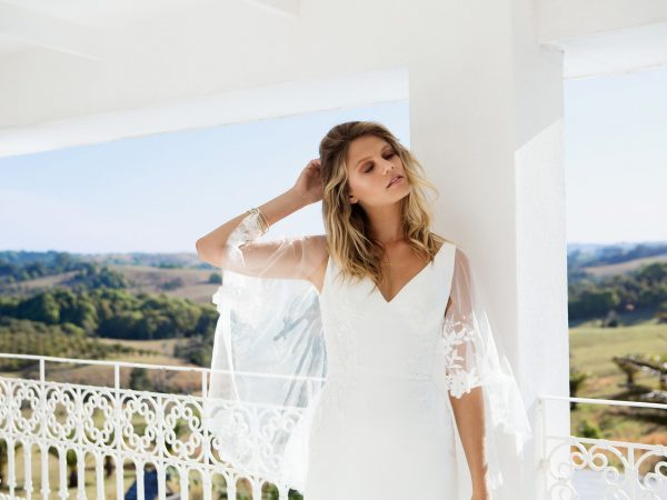 How to Find Cheap Wedding Dress Gold Coast