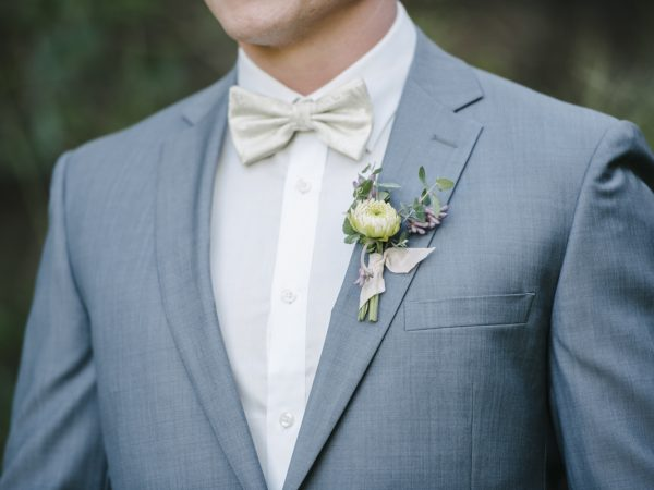 Tips To Hire A Formal Suit Brisbane